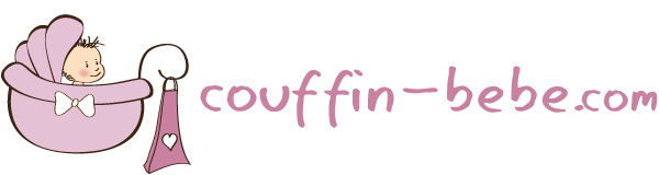 couffin-bebe.com